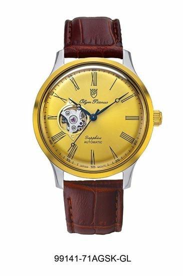 Đồng hồ Olym Pianus OP99141-71AGSK-GL-V