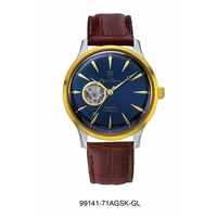 Đồng hồ Olym Pianus OP99141-71AGSK-GL-X