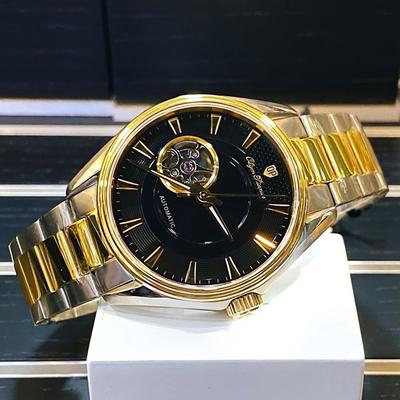 ✅ Đồng hồ nam Olym Pianus Op992-8agsk-d chính hãng ✅