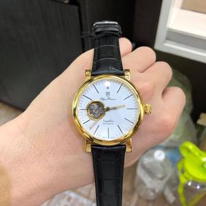 Đồng hồ Olym Pianus OP9922-71AGK-T