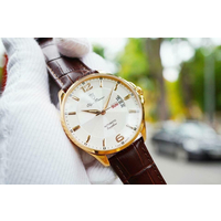 Đồng hồ Olym Pianus OP9923AMK-GL-T