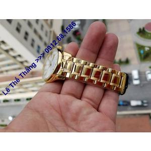 Đồng hồ Olym Pianus OP9927-56AMK-T