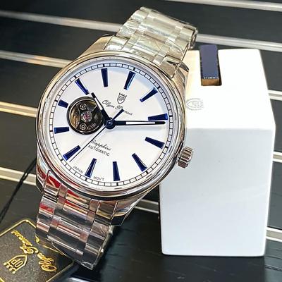 ✅ Đồng hồ nam Olym Pianus Op9927-71ams-t chính hãng ✅