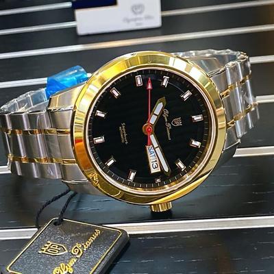✅ Đồng hồ nam Olym Pianus op993-6agsk-d chính hãng ✅
