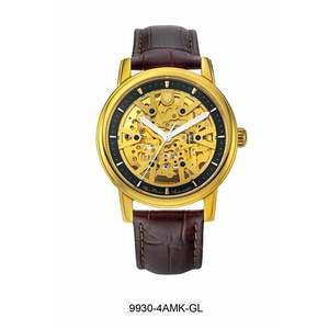 Đồng hồ Olym Pianus OP9930-4AMK-GL-D