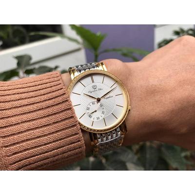 Đồng hồ nam olympia star Opa58012-07dmsk-t chính hãng