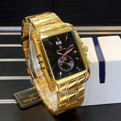 Đồng hồ nam Olympia Star opa58031mk-d chính hãng