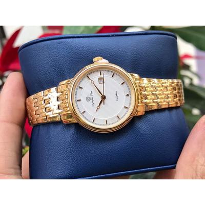 Đồng hồ đôi olympia star opa58063lk-t chính hãng