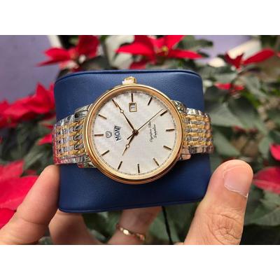 Đồng hồ đôi Olympia Star Opa58063 chính hãng