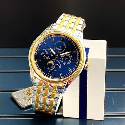 Đồng hồ nam Olympia Star opa98022-06msk-x chính hãng