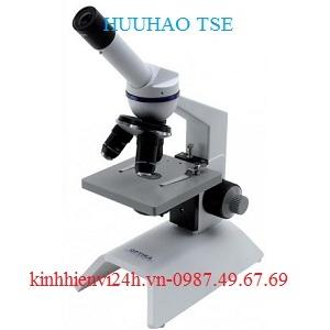 Kính hiển vi sinh học 1 mắt B-50 OPTIKA