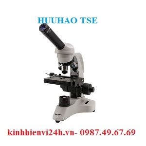 Kính hiển vi sinh học 1 mắt B-20C OPTIKA