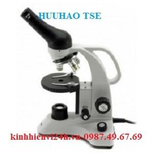 Kính hiển vi sinh học 1 mắt B-20R OPTIKA