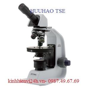 Kính hiển vi phân cực 1 mắt B-150 POL-M OPTIKA