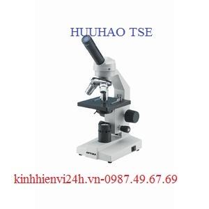 Kính hiển vi sinh học 1 mắt M-100FLED OPTIKA