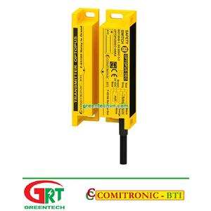 OPTOPUS DEC   Comitronic OPTOPUS DEC   Công tắc   Sensitive switch OPTOPUS DEC   Comitronic Vietnam