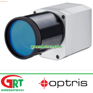Optris PI 1M | Thermal imaging camera | Camera ảnh nhiệt Optris PI 1M | Optris Vietnam