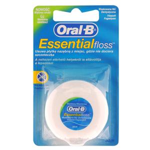 Chỉ nha khoa Oral-B Essential Floss