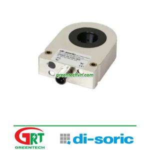 ORSD 20 P2K-IBS   Di-Soric ORSD20P2K-IBS   Hàng rào điện tử   Frame light barrier   Di-Soric Vietnam