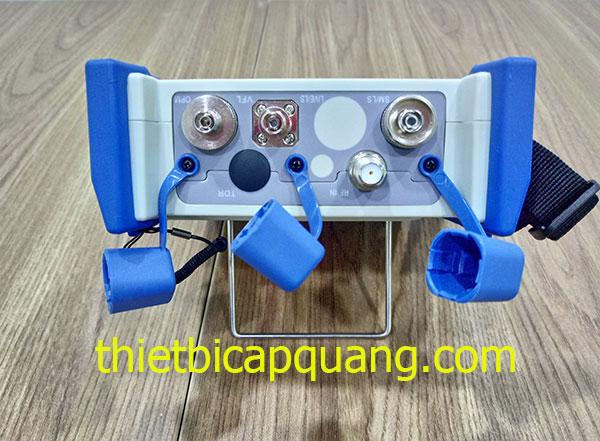 OTDR Deviser AE1000A