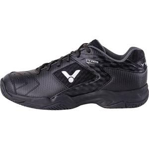 Victor 9200TD đen