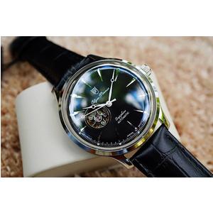 Đồng hồ Olym Pianus OP99141-71AGS-GL-D