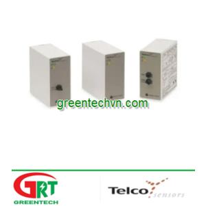 PA 01 series | Signal amplifier | Bộ khuếch đại tín hiệu | Telco Vietnam