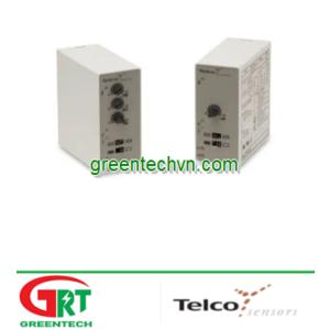 PA 11 series | Signal amplifier | Bộ khuếch đại tín hiệu | Telco Vietnam