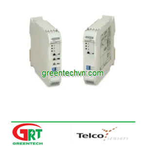 PA 15 series | Signal amplifier | Bộ khuếch đại tín hiệu | Telco Vietnam