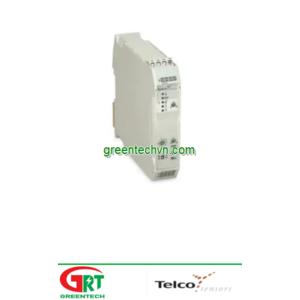 PAB 10 series | Signal amplifier | Bộ khuếch đại tín hiệu | Telco Vietnam