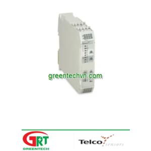 PAB 20 series | Signal amplifier | Bộ khuếch đại tín hiệu | Telco Vietnam