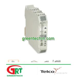 PAB 30 series | Signal amplifier | Bộ khuếch đại tín hiệu | Telco Vietnam