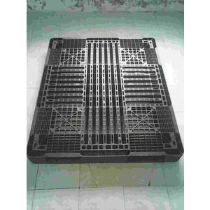 Pallet nhựa 1300x1100x130mm