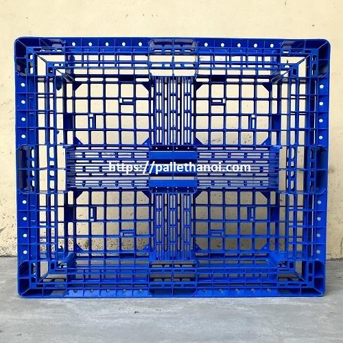 pallet nhựa Pl08
