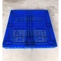 Pallet nhựa MPL08N