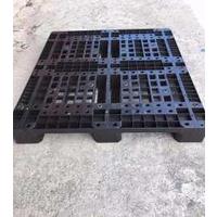 Pallet nhựa MPL11 đen