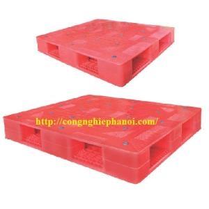 Pallet nhựa PL02HG