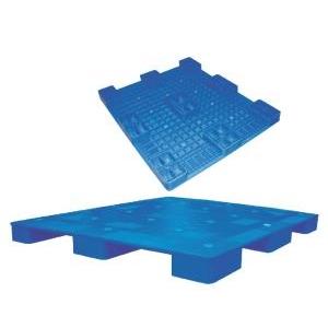Pallet nhựa PL02LS