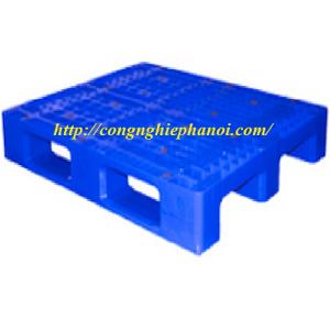 Pallet nhựa PL11LK