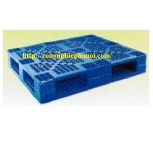 Pallet nhựa SG-P1210P