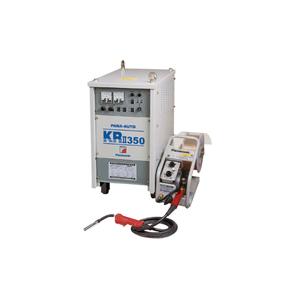 Máy hàn KRII-200/350/500 Panasonic