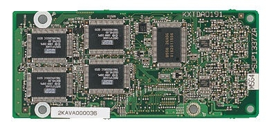 Panasonic KX-TDA0191