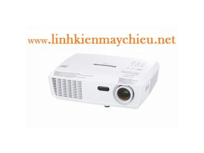 Panasonic PT - LX270EA