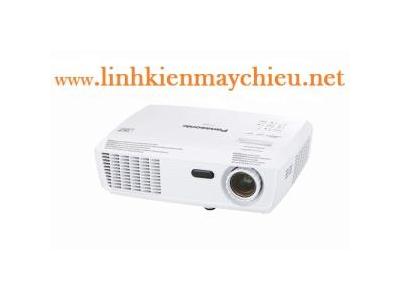 Panasonic PT - LX300EA