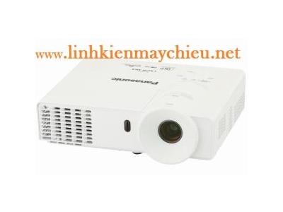 Panasonic PT - LX351EA