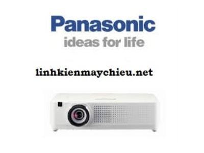 Panasonic PT - VX400EA