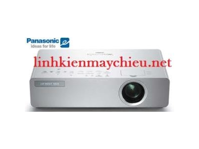 Panasonic PT - VX41EA