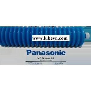 PanasonicMP GREASE 2S N510006423AA
