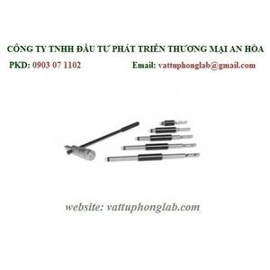PANME ĐO TRONG CƠ KHÍ INSIZE 50-200mm/0.013mm MODEL:3221-200