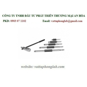 PANME ĐO TRONG CƠ KHÍ INSIZE 50-300mm/0.013mm MODEL:3221-300